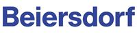 Beiersdorf AG, Germany