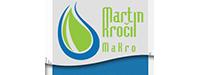 MaKro Martin Kročil ČR