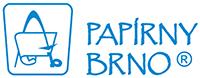Papírny Brno