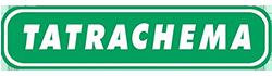 Tatrachema, družstvo Trnava