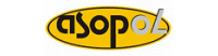Asopol
