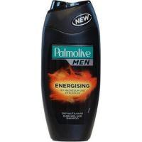 Palmolive Men Energizing 2v1 sprchový gel 250 ml