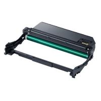 Kompatibilní válec Xerox 101R00474, Phaser 3052, 3260, WC 3215, 3225, black, MP print