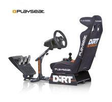 Herní sedačka Playseat DiRT