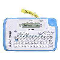 Tiskárna samolepicích štítků Casio KL-130