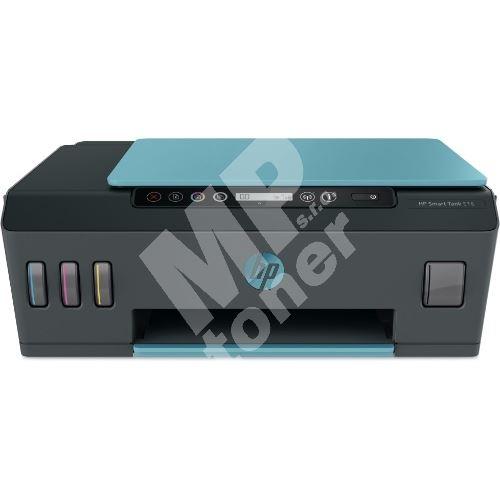 HP Smart Tank 516 Wireless All-in-One 1