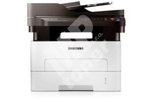 Tiskárna Samsung SL-M2675FN MFP, 26 ppm, 1200x1200, PCL