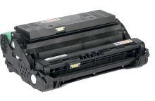 Kompatibilní toner Ricoh 407340, Aficio SP3600dn, 3600sf, 3610sf, black, MP print