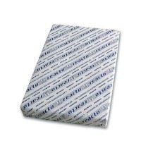 Papír samopropis A4 reacto CFB-A4 1bal/500ks 53g