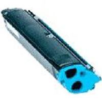 Toner Epson C13S050099 AcuLaser C900 modrá originál
