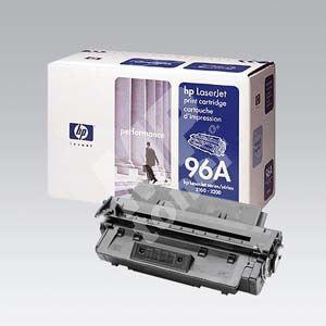 Toner HP C4096A originál 1