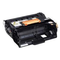 Válec Epson C13S051230, Aculaser M400DN, black, originál