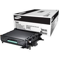 Přenosový pás Samsung CLP-770ND, CLT-T609, HP SU424A, originál