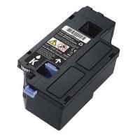 Toner Dell DPV4T, E525W, black, originál
