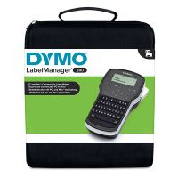 Tiskárna samolepicích štítků Dymo LabelManager 280, s kufrem