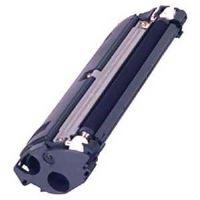 Kompatibilní toner Minolta Magic Color 2300DL, černý, 1710-5170-05, MP print