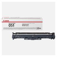 Válec Canon CRG 051, i-SENSYS LBP162, MF264, 2170C001, originál