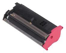 Renovace toneru Minolta Magic Color 2200, CF 3102, červený, 1710-4710-03
