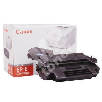 Toner Canon EP-E, renovace 1