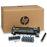 Maintenance kit 220V HP F2G77A, Color LaserJet Enterprise M605, M604, originál
