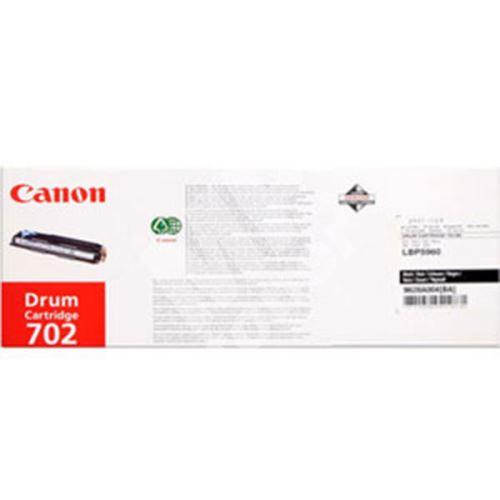 Válec Canon LBP 5960, černý, originál 1