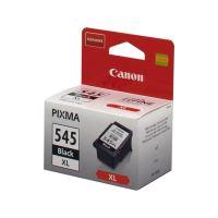 Inkoustová cartridge Canon PG-545XL, Pixma MG2450, 2550, black, originál