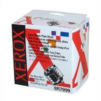 Inkoustová cartridge Xerox Docuprint 008R7999 C6, C8 color, 7.000s, hlava originál