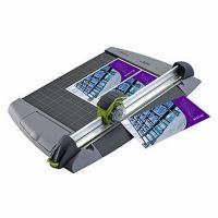 Řezačka papíru kotoučová Rexel SmartCut EasyBlade PLUS