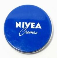 Nivea krém 150 ml