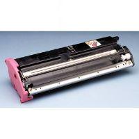 Toner Epson C13S050035 C1000 červená originál