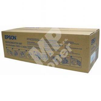 Válec Epson C13S051083 AcuLaser C900, originál