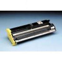 Toner Epson C13S050034 C1000 žlutá originál