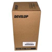 Toner Develop TN310K, QC-2235+, černý, 11500s, originál