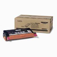 Toner Xerox 113R00724, Phaser 6180, magenta, originál