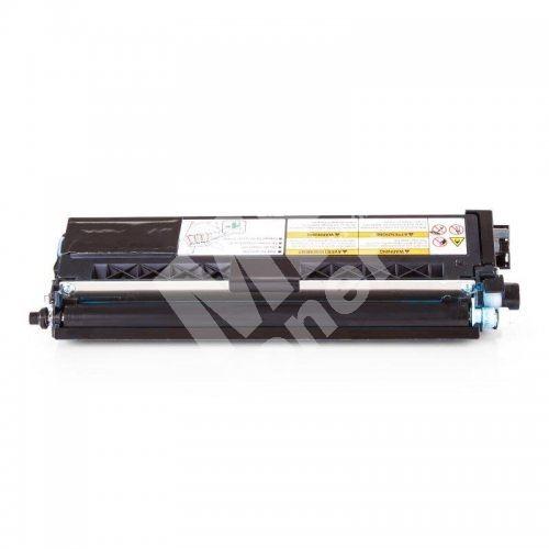 Toner Brother TN-423C, cyan, MP print 1
