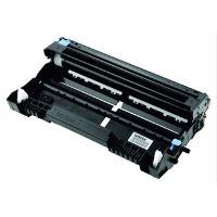 Kompatibilní válec Brother DR-3200, HL-5340D, HL-5350DN, HL-5380, černý, DR3200, MP print