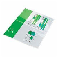 Laminovací fólie, kapsy, 125 mic, A3 / 100ks