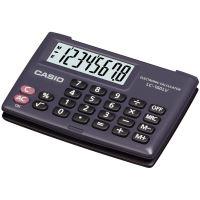 Kalkulačka Casio LC 160 LV (b)