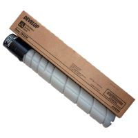 Toner Develop TN-321K, Ineo +224, +284, +364, +454, +554, black, A33K1D0, originál