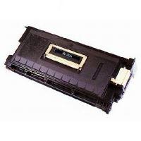 Toner IBM Infoprint 32, 40, černá, 90H3566, originál