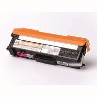 Toner Brother TN-325M, HL-4150CDN/4570CDW, magenta, TN325M, originál