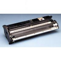 Toner Epson C13S050033 C1000 černá originál