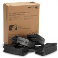 Inkoustová cartridge Xerox 108R00840, ColorQube 9201, 9202, 9301, black, originál
