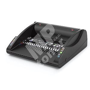 Elektrický kroužkový vazač GBC CombBind C200E 1