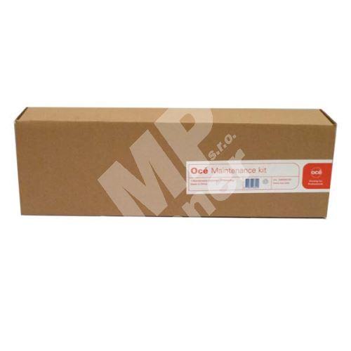 Maintenance kit Oce 1060015781, 1060092781, originál 1