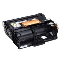 Válec Epson C13S051228, Aculaser M300D, M300DN, black, originál