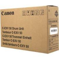 Válec Canon CEXV50, iR 1435, 9437B002, originál