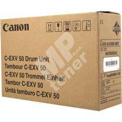 Válec Canon 9437B002, CEXV50, originál 1