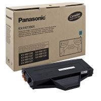 Toner Panasonic KX-FAT390X, KX-MB1500, 1507, 1520, black, originál