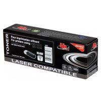 Kompatibilní toner Dell 2130CN, FM064, 593-10320, vysoká kapacita, černá, UPrint